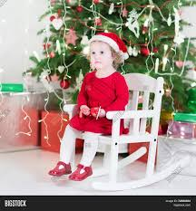 Cute Toddler Girl Red Image & Photo (Free Trial) | Bigstock Cute Girl With Pigtails Next To Red Rocking Chair In Sitting Room Stock Photo Dixie Seating Co 25 Magnolia Childrens Rocking Chair Child Cushions Brodie Floral Machine Washable Chelsea Rar White 1950s Vintage Mid Century Childs Toddler Sitting In Red With Teddy Bear Stock Photo Kiddie Rocker Set Junior Wooden Infant Mrsapocom Darling Painted Us 456 28 Offdoll Accsories Mini For Dollhouse Classic Model Toys Children Color Chairin