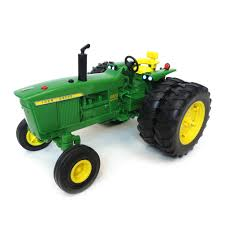 16th Big Farm John Deere 4020 With Duals Handy Home Products Majestic 8 Ft X 12 Wood Storage Shed John Deere Dresser Side View Bedroom Fniture Pinterest 1st Farming Fun On The Farm Playset Toysrus Education Amazoncom Masterpieces Paint Kit 16th Big Farm 6210r With Frontier Grain Cart 25 Unique Toy Barn Ideas Wooden Toy Mini Handcrafted 132 Scale Heirloom Barn Rungreencom Toys And Games Kids Cowboy Accsories Pfi Western Ana White Green Shelf Diy Projects 303 Best Deere Images Jd Tractors Sets Tractors