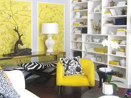 Hollywood Regency Living Room Modest For