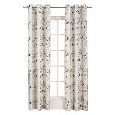 insulated thermal curtains target