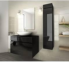 unbekannt badezimmer complete einfach waschtisch 80 cm