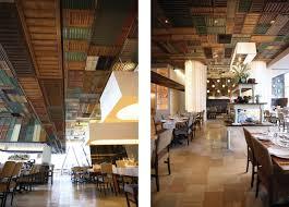 ella dining room ella dining room ella dining room and bar