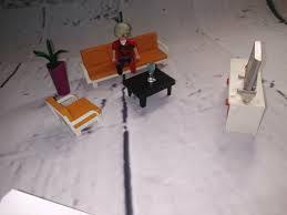 playmobil 5332 behagliches wohnzimmer für puppenhaus stadtha