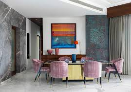 100 Home Interior Architecture Mumbai We Reveal Stepbystep How This Rooftop Abode Came