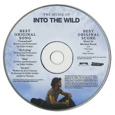 eddie vedder into the wild soundtrack full by vero pinto free