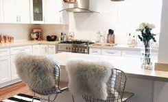 Kitchen Decorating Ideas For Apartments Best 25 City Apartment Decor On Pinterest Cute Collection