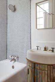 Bathroom Tile Ideas - Floor, Shower, Wall Designs | Apartment Therapy Best Bathroom Shower Tile Ideas Better Homes Gardens This Unexpected Trend Is Pretty Polarizing Traditional Classic 32 And Designs For 2019 Kajaria Bathroom Tiles Design In India Youtube 5 Tips Choosing The Right School Wall Height How High Fireclay 40 Free For Why 30 Design Backsplash Floor Indian Wall A New World Of Choices Hgtv