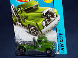 2015 Hot Wheels Intl City Works Turbine Time #2 Green 5sp Diecast ... Hot Wheels How To Make A Hot Wheels Custom Rust Tow Truck Como Greenlight 2018 Blue Collar Series 4 1956 Ford F100 Tow Truck Get Trend Rooftop Race Garage With Vehicle Cheap Find Deals On Line M2 Machines Auto Trucks 1958 Chevrolet Lcf R42 0001153 Custom Made Chevy Silverado Gulf Theme Rusty Custom Trucks And Cars Youtube Amazoncom Twin Mill Ii 783 1998 Toys Games 20022 Power Plower Purple 24 Noc 1 64 Scale 2 26025 Mario Bros Yoshi Car 1983 Steves Towing Maline 1981 Rig Wrecker Hot Wheels City Works 910 Repo Duty On Euro Short