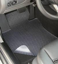 floor mats carpets for scion xa ebay