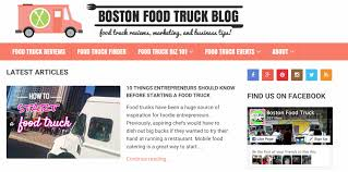 5 Of The Best Food Truck Blogs To Follow - January 2016 Blog Post ... Big Buck Mega Truck Goes Wild Youtube Photos From Big Rig And Vintage Racing At Anderson Motor Bucks Trucks Photo Lifted Trucks Pinterest Thailands Fire Cost Automology Automotive Muddy Ole Childrens Apparel Rural Lafayette County Buck Crushes State Archery Record Giant 24 Point Buck Hit By Car In Ohio Save On Sales Supplies Saleinabox Chevy Pickups Fetch Big Bucks In Collector Car Market Kids Short Sleeve Tshirt Privategarb Irl Intertional Centres Ltd New Dealership Kamloops Monogrammed Ducks And Shirt