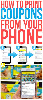 How To Print Coupons From Your Phone - The Krazy Coupon Lady New Walmart Coupon Policy From Coporate Printable Version Photo Centre Canada Get 40 46 Photos For Just 1 Passport Photo Deals Williams Sonoma Home Online How To Find Grocery Coupons Online One Day Richer Coupons Canada Best Buy Appliances Clearance And Food For 10 November 2019 Norelco Deals Common Sense Com Promo Code Chief Hot 2 High Value Tide Available To Prting Coupon Sb 6141 New Balance Kohls