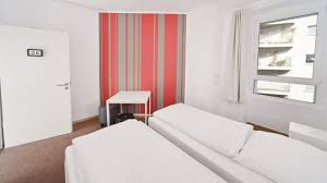 100 Hotel 26 Berlin Premium Partners SANDEMANs NEW Europe