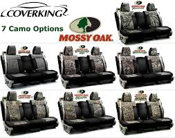 Coverking Mossy Oak Custom Seat Covers For Ford F-150 F-250 F-350 ... Camo Seatsteering Wheel Covers Floor Mats Browning Lifestyle Truck Accsories The Best 2018 Amazoncom Seat Cover Bench Breakup Full Size Tactical Car Suv 284675 Custom Leather Sheepskin Pet Upholstery Cheap Find Deals On Line At Air Force Velcromag Pink Beautiful Walmart For Chevy Trucks Things Mag Sofa Chair Universal Bench Seat Cover Universal Lowback Camouflage 47 In X 21 5 Covermsc7009 Mossy Oak Infinity 6549