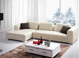 Bobs Furniture Living Room Sofas by Bobs Furniture Living Room Fionaandersenphotography Co