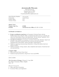 Federal Government Accountant Resume | Templates At ... Resume Sample Nursing Student Guide For New 10 Excel Skills Resume Examples Proposal Microsoft Office Skills For Rumes Cover Letters How To Write Job Right Examples In Experienced Finance Executive Social Media Secretary Monstercom Sales Position Representative Marketing Samples Velvet Jobs 75 Inspiring Photography Of Computer On A Excel Then 45 Perfect Qf E Data Analyst Example Writing Genius