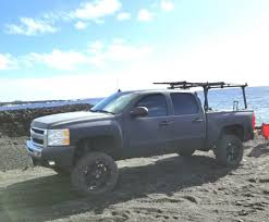 Rough Country Silverado 7.5 In. Suspension Lift Kit W/ Shocks ... Chevy Silverado With Bds Suspension Lift Kit Gallery Et Jeblik I Livet Af Rytteren Lift 4x4 2015 Chevygmc 1500 Kits Now Shipping Best For Top 4 Lighthouse Buick Gmc Is A Morton Dealer And New Car 35in For 2007 2016 Gmc Sierra Dirt King Fabrication Systems Offroad Accsories Chevrolet 2wd 42018 79 Deluxe W 8 Inch Trucks Awesome Bulletproof S 6 2014 W Havoc Offroad Pr 131 Fox 25 Remote Reservoir Coilover Zone 65 System C40n
