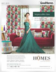 Fabrics For Curtains India by Leading Home Fabric Manufacturer In India Gmf Gm Fabrics