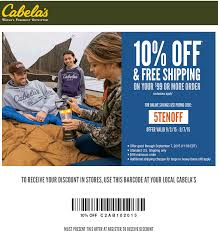 Cabelas Coupon Codes 2019 Edible Arrangements Fruit Baskets Bouquets Delivery Hitime Wine Cellars Vixen By Micheline Pitt Coupon Codes 40 Off 2019 La Confetti Favors Gifts We Ship Nationwide Il Oil Change Coupons Starry Night Coupon Hazeltons Hazeltonsbasket Twitter A Taste Of Indiana Is This Holiday Seasons Perfect Onestop Artisan Cheese Experts In Wisconsin Store Zingermans Exclusives Gift Basket Piedmont And Barolo Italys Majestic Wine Country Harlan Estate The Maiden Napa Red 2011 Rated 91wa