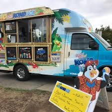 Kona Ice Of Longview - Shaved Ice Shop - Longview, Texas - 134 ... Kona Ice The Kev Youtube What We Do News Snow Cone Truck In Tulsa Cream Food Truckcurbside Shaved And Apex Boston Snomobile A Shave Launches Eater Hawaiian Catering Wesley Woodyard Shavedice Truck At Titans Camp I Went Too Far Kona Ice Products Love Pinterest Sweet Toronto Trucks California Lighthouse Aruba Stock Photo Style Eertainment Company Easton In Pa