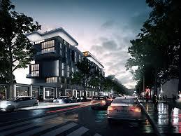 100 Mama Paris Hotel Wilmotte Associs News Presentation Of The Upcoming