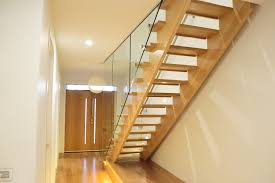 Glass Staircase Balustrades In Melbourne | Totally Frameless Stairs Dublin Doors Floors Ireland Joinery Bannisters Glass Stair Balustrades Professional Frameless Glass Balustrades Steel Studio Balustrade Melbourne Balustrading Eric Jones Banister And Railing Ideas Best On Banisters Staircase In Totally And Hall With Contemporary Artwork Banister Feature Staircases Diverso 25 Balustrade Ideas On Pinterest Handrail The Glasssmith Gallery