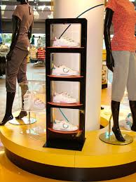 You Have Seen Them Everywhere In Shops Display Solutions That Present The Price Product Information Or Branding Gillis Can Do All Of This And More