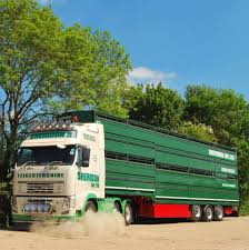 Sheridon UK Limited Livestock Transportation & General Haulage ... Driving Divisions Prime Inc Truck Driving School Favel Transportation Your Experienced Transportation Professionals Low Turnover At Hunt Flatbed Youtube Midwest Livestock Group Overlooked Video Gem Reveals A Bygone Trucking Era Steves Transport Facebook Express Cattle Truck Jobs Best Image Kusaboshicom Driver Australia Bull Haulin