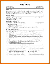 Entry Level Cna Resume Template Free Indesign Templates 2019 ... Cna Resume Examples Job Description Skills Template Cna Resume Skills 650841 Sample Cna 10 Summary Examples Samples Pin On Prep 005 Microsoft Word Entry Level Beautiful Free Souvirsenfancexyz 58 Admirably Pictures Of Best Of Certified Nursing Assistant 34 Ways You Must Consider