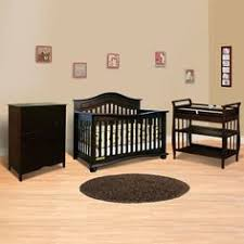 this the dresser we want baby cache heritage double dresser