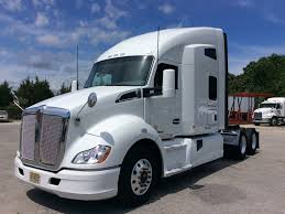 KENWORTH TRUCKS FOR SALE IN NJ 2018 Kenworth T680 Highway Tractor Concord On Truck And Trailer Edmton Kenworth Inventory New W900 For Sale At Pap Dump Trucks For Sale Used Heavy Duty Trucks Dump Trucks For Sale Offers 1000 Off To Ooida Members On Sleeper Truck T800 Tractors 18 Wheelers Texas Tx Saleporter Sales