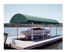Awning Products | Boat Slip Covers | Seagrove, NC Boat Covers Gallery Hurricane Awning Canvas Marco Upholstery Marine Shade Textile Nh New England Awnings Hampshire Covertech Inc Custom Canada Usa Centre Console Bulkhead Inflatables Canopies Wa Cover Designs By Sams In Oakland Park Florida Carports Awning Bromame Tecsew Blog Absolutely 5 Year Guarantee Bimini Tops Delta Tent Company