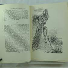 The Autobiography Of Benvenuto Cellini Illus By Salvador Dali Signed Limited Edition