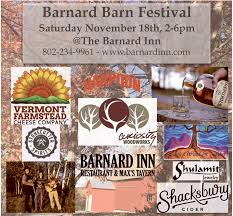 Barnard Inn Restaurant New Director New Times For Olympic Music Festival The Seattle Times Vintage Bunting Wedding Invitation Set Save Date Brown Small Town Barn Festival Draws Big City Crowd Hc Media Online Looking Live A Guide To Iowas Summer Festivals Barn At Wight Farm Asparagus And Flower Heritage St Stephens Episcopal Church Sebastopol California Harvest Our Bohemian Style Alternative All Set Ready The Guests Hometown Hoedown Taos News 2016 Buckle Of Trees Holiday Ranch Rock Creek 2015 Late Night Shows In Red Will Feature Bnard Inn Restaurant