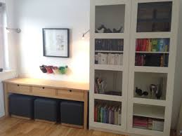 Lack Sofa Table Hack by Sofas Center Lvng Rm Another Look At The Piece For Low Side