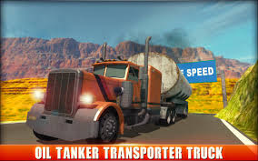 100 Top Truck Games Trailer Save 80 On S Trailers On Steam Trailer