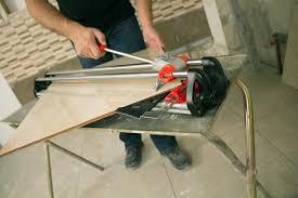 Ishii Tile Cutter Manual 100 ishii tile cutter uk hand tools sinbun products 62 best