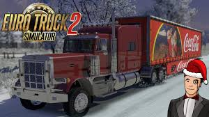 Euro Truck Simulator 2 - THE HOLIDAYS ARE COMING! Coca Cola ... Cacolas Christmas Truck Is Coming To Danish Towns The Local Cacola In Belfast Live Coca Cola Truckzagrebcroatia Truck Amazoncom With Light Toys Games Oxford Diecast 76tcab004cc Scania T Cab 1 Is Rolling Into Ldon To Spread Love Gb On Twitter Has The Visited Huddersfield 2014 Examiner Uk Tour For 2016 Perth Perthshire Scotland Youtube Cardiff United Kingdom November 19 2017