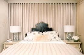 100 White House Master Bedroom Oasis Claudia Giselle Design LLC