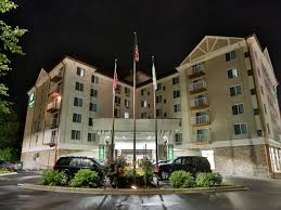 Downtown Asheville NC Hotels Holiday Inn Hotel & Suites