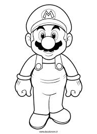 Coloriage Mario Party 9 Coloriage Vaiana A Imprimer Gratuitement