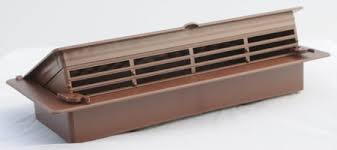 Ceiling Heat Vent Deflector by Floor Heater Vent Deflector Carpet Vidalondon