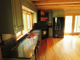 Hand Made Barn Wood Kitchen Cabinets & More By E.B. Mann ... Best 25 Barn Wood Cabinets Ideas On Pinterest Rustic Reclaimed Barnwood Kitchen Island Kitchens Wood Shelves Cabinets Made From I Hey Found This Really Awesome Etsy Listing At Httpswwwetsy Lovely With Open Valley Custom 20 Gorgeous Ways To Add Your Phidesign In Inspirational A Little Barnwood Kitchen And Corrugated Steel Backsplash Old For Sale Cabinet Doors Decor Home Lighting Sofa Fascating Gray 1