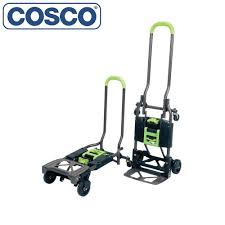 Cosco - Buy Cosco At Best Price In Singapore   Www.lazada.sg 10 Best Alinum Hand Trucks With Reviews 2017 Research Pertaing Milwaukee 2in1 Truck 733 Do It Whosale Hand Truck Trolley Online Buy Sorted Stair Climber Ideas Invisibleinkradio Home Decor For Depot Youtube Dolly Stairs Amazoncom How To Find Folding Furnishing Sack Wheels Photos Freezer And Iyashixcom Bestequip 2 In 1 Dolly 770lbs