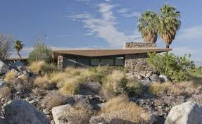 100 Palm Springs Architects The Architects Who Built E Stewart Williams Wallpaper