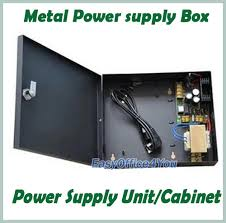 magnetic lock kit for cabinets proximity systems proxcard door access systems kits
