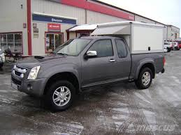 Used Isuzu D-MAX Pickup Trucks Year: 2011 Price: $9,761 For Sale ... Ram Pickup Wikipedia Truck Of The Year Winners 1979present Motor Trend 2011 Ford F150 Svt Raptor 62l As Ram Rumble Stripes 2009 2010 2012 2014 Dodge Bed Supercrew Pictures Information Specs Contenders The Company F250 Photo Image Gallery Used Isuzu Dmax Pickup Trucks Price 9761 For Sale Best Reviews Consumer Reports Super Duty Dream Cars Trucks Motorcycles