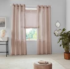 gardine lilja otto products ösen 1 stück nachhaltig kaufen otto
