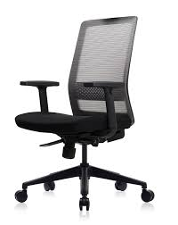 Tuff Shed Zangs Drive San Antonio Tx by 100 Humanscale Freedom Task Chair Humanscale Freedom Cobalt