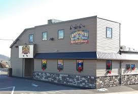 Railroad House Bar Sinking Spring Pa by Pubs U0026 Taverns Pennsylvania U0027s Americana Region Reading Berks