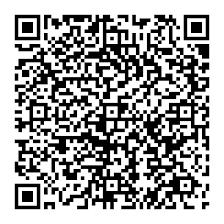 si鑒e de l ocde si鑒e ocde 100 images patent cn104357447a methods for